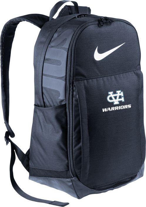 Nike Brasilia 7 XL Backpack cf2f027f7