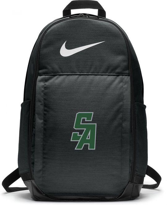 955788d27012 Nike Brasilia XL Backpack