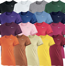 c916a26ffe8c BLANK   NON-DECORATED - Women s Nike Cotton T-shirt